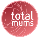 Totalmums Pregnancy Physiotherapy (physio), Auckland